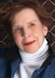Mary Margret Daughtridge