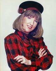 Laura Kinsale