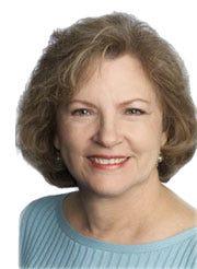 Linda Berdoll